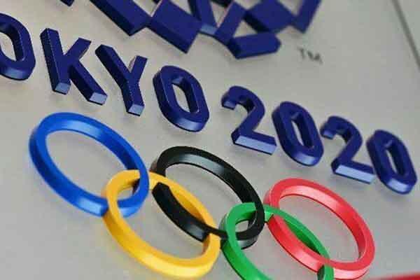 زمان جدید بازی های المپیک توکیو به صورت رسمی اعلام شد