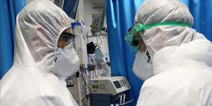 افرادی که دو برابر بیشتر در اثر کرونا راهی بیمارستان می شوند