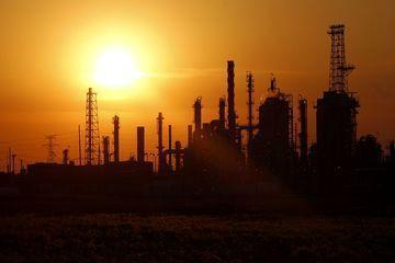 اعلام دلیل صعود اخیر قیمت نفت دربازارهای جهانی