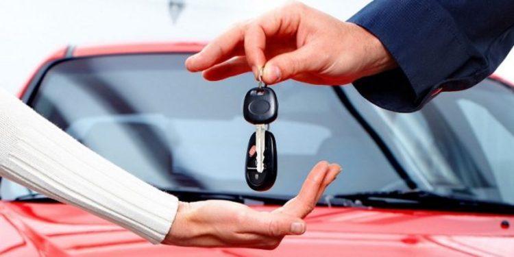 کلاهبرداری 50 میلیاردی از 1300 نفر به بهانه فروش خودرو