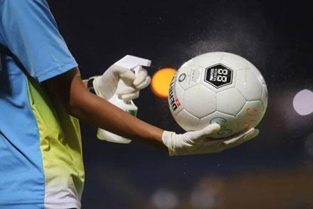 بدهی ترسناک فوتبال ایران در فیفا